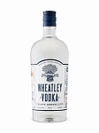 WHEATLEY VODKA 375ML