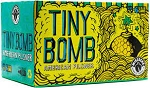 WISEACRE TINY BOMB PILSNER 6pk 12oz Cans