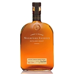 Woodford Reserve Wheat Whiskey 750 ml