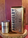 Aberfeldy Scotch Gift Set
