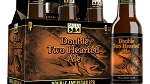 Bell's Double Two Hearted IPA 6pk 12oz Bottles
