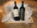 Cab Lover's 2 Bottle Gift Set