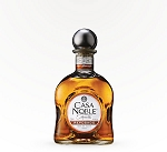 Casa Noble Tequila Reposado 750 ml