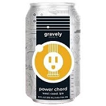 Gravely Power Chord West Coast IPA 6pk cans