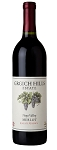 Grgich Hills Estate Merlot Napa Valley - Organic