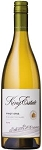 King Estate Willamette Valley Pinot Gris