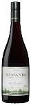 McManis Petite Sirah Estate Grown Lodi - Sustainable