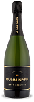 Mumm Napa Brut Prestige Sparkling Wine Traditional Method