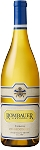 Rombauer Vineyards Chardonnay Carneros