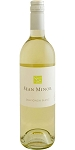 Sean Minor 4B Sauvignon Blanc California