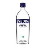 Svedka Vodka 750 ml