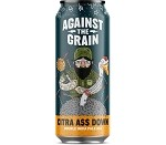 Against the Grain Citra Ass Down 4pk 16oz cans