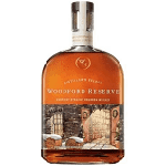 Woodford Reserve 2020 Holiday 1L