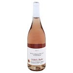 Willamette Valley Vineyards Whole Cluster Rosé of Pinot Noir